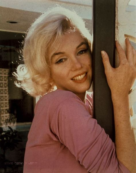 how did marylin monroe die 17 best images about marilyn monroe on pinterest