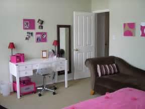 teenagers bedrooms teen bedroom the posh space