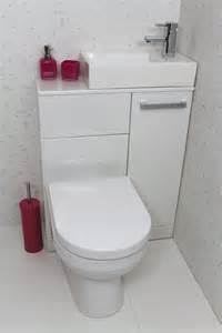 piccolo duo cloakroom basin wc unit the bathroom cellar