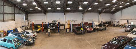 Garage solidaire   Location et vente de voitures ? Nantes