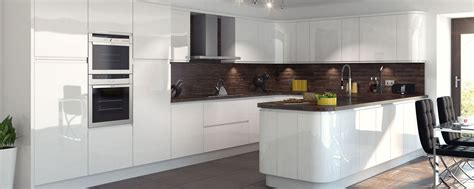 Kitchen Designer Edinburgh Terrific Kitchen Designers Edinburgh 57 In Ikea Kitchen Design With Kitchen Designers Edinburgh
