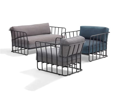sofa sofa discount code sofa sofa discount code fabric sofas