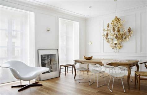 Dining Room Harry Styles Das Zuhause Gem 252 Tlich Einrichten Die Neugestaltung Einer