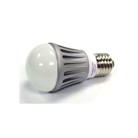 3w Led Light Bulb 3w Led Energy Saving Light Bulb Cool White