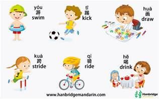 common verbs verbs list