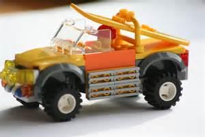 lego jeep elibuildsit