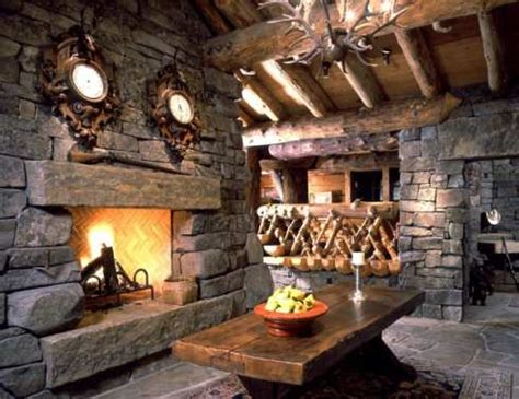 standout log home fireplacesbold  breathtaking