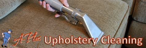 a plus upholstery professional upholstery cleaning indianapolis a plus