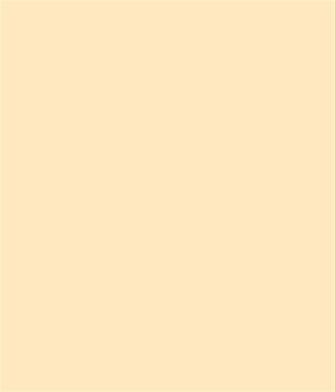 buy asian paints apex exterior emulsion dusty trail at low price in india snapdeal