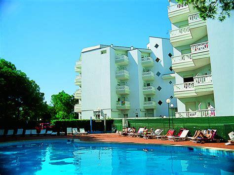 lignano riviera appartamenti in affitto lignano riviera vacanze lignano riviera appartamento