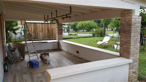 con verande come illuminare una veranda con i serramenti in pvc