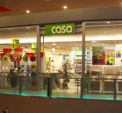shop casa tavira gran plaza