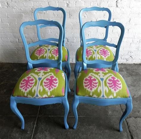 Funky Dining Chair Http Littlecrowninteriors Wp Content Uploads 2013 06 Funky Upholstered Dining Chairs Jpg