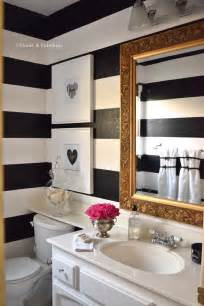glam bathroom ideas best 25 black bathrooms ideas on black