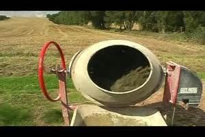 Wie Lange Muss Bodenplatte Trocknen by Beton Cir 233 Selber Machen