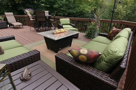 Patio And Hearth Shoppe Patio Deck And Hearth Shop 28 Images Click On Any