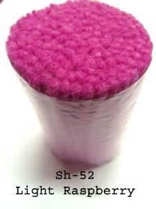 ready cut rug wool latch hook rug wool ready cut wool shade 40 to 84 ebay