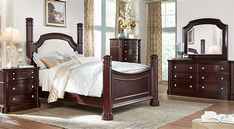 bedroom furniture rooms to go king size bedroom sets suites for sale