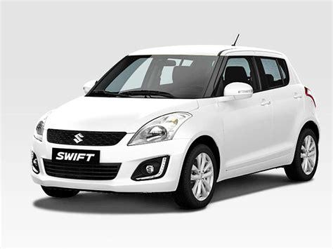Bmw 507 Interior Nuevo Suzuki Swift 2014 Ya Est 225 En Chile Autocosmos Com
