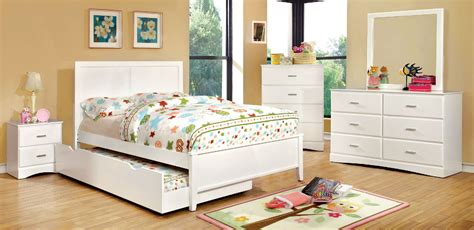 white wood bedroom set prismo white wood bedroom set las vegas furniture store