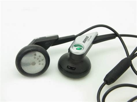 Headset Sony Xperia Asli jual ericsson mh500 headset sony ericsson mh 500 earphone siemens ericsson