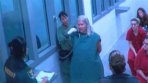 look for accused of killing grandmother accused of killing husband look alike held