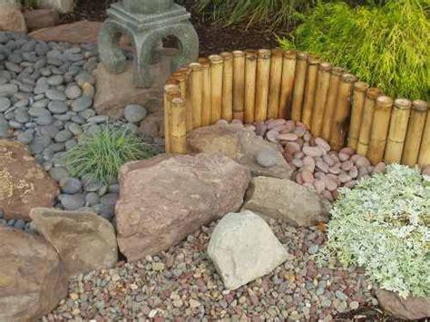 Decorative Rocks For Garden 23 Best Rock Garden Images On Pinterest