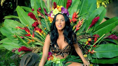 download mp3 free katy perry roar katy perry roar official song 720p 1080p full hd