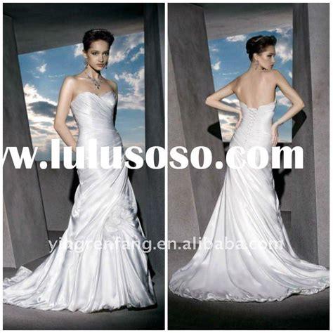 Wedding Dress Flo and womens hawaiian wedding dresses with flo