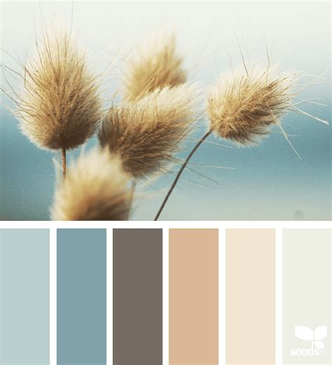 buy palette of nature color neutral and traditional bathroom color palettes