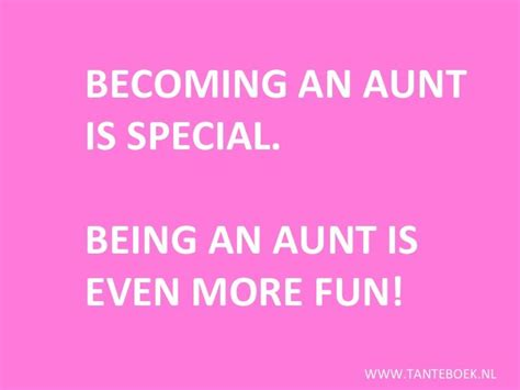 Aunt Meme - becoming an aunt is special saying meme aunt s are cool pinterest aunt being an aunt