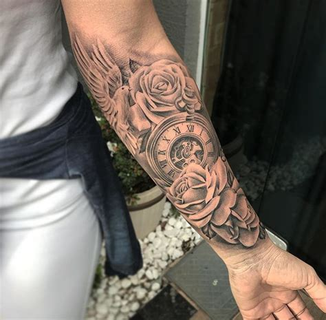 em goi 226 nia tem 10 tatuadores incr 237 veis pra marcar a sua