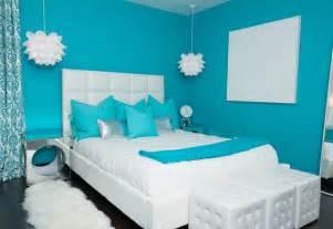 superb Curtains For Teenage Girl Bedroom #5: modern-bedroom.jpg