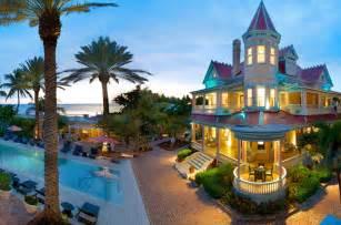 hotels in key west florida best 25 key west florida hotels ideas on key
