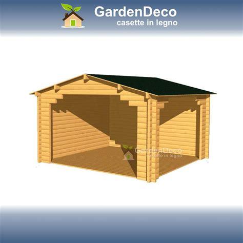 gazebo in legno 4x4 gazebo in legno 4x4m prefabbricato da giardino gardendeco