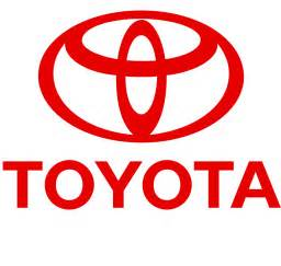 Logo Of Toyota Motors Toyota Logo 2013 Geneva Motor Show