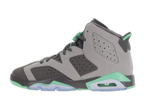 retro 6 basketball shoes nike air 6 retro gg