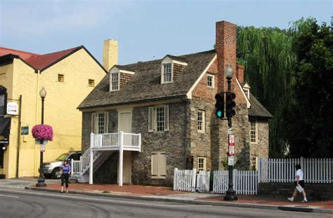 old stone house dc top 25 free things to do in washington d c fodors travel guide