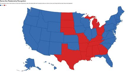 marriage map mapping out america s issues nbc news