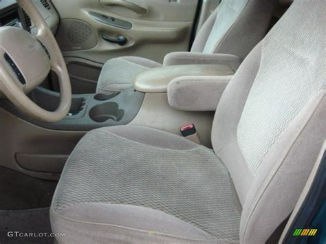 1997 Ford Expedition Interior by 1997 Ford Expedition Xlt 4x4 Interior Photo 50573449