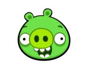 gameseer piggies quot angry birds quot earn game september 27