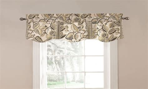 Fabric Window Valances Waverly Window Valances Waverly Fabric Furniture Waverly