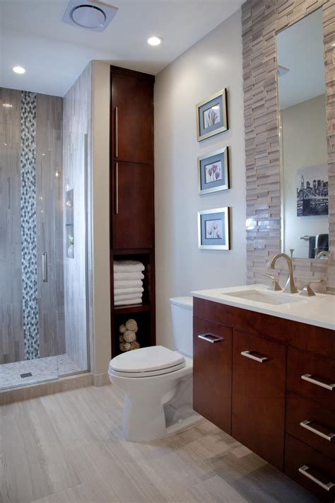 most popular bathroom designs bathroom design trend floating vanities and open storage