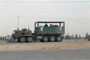truck gun gun trucks of iraq page 6