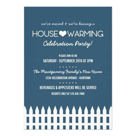 64 best images about housewarming party ideas on pinterest