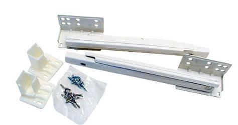 small undermount drawer slides drawer slides blum solo concealed undermount slides for