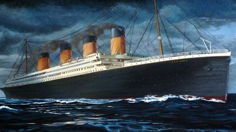titanic images titanic 3d movie walpapers hd wallpaper and titanic desktop backgrounds 3d wallpapers