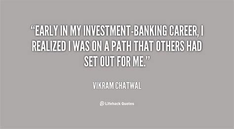 bank quotes quotesgram
