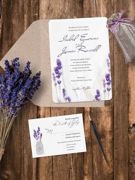 Pearl Paper For Wedding Invitations