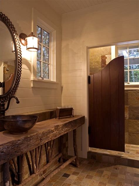 saloon doors ideas pictures remodel  decor